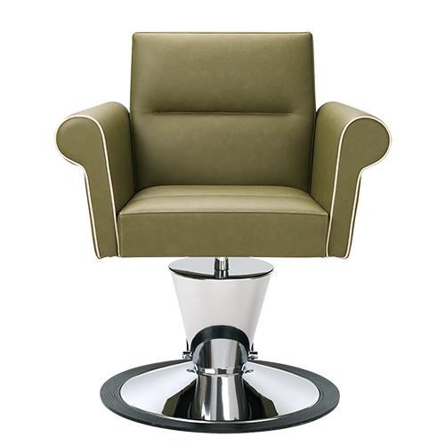 Cadeira de Cabeleireiro AGV Venus - P15