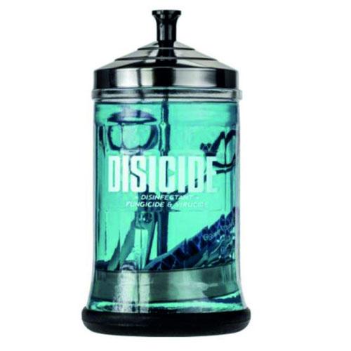 Esterilizador Líquido Disicide 750 ml