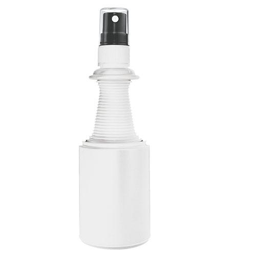 Pulverizador Mignon Laca ou Água Branco 100 ml