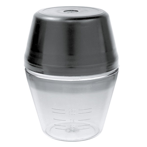 Shaker Tintas 120 ml