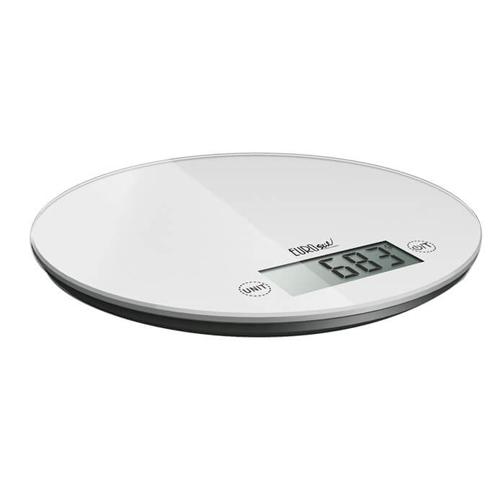 balança digital branca 04803.58