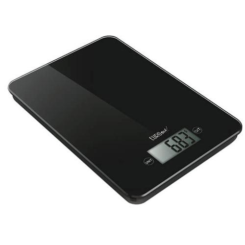 balança digital retangular 04804