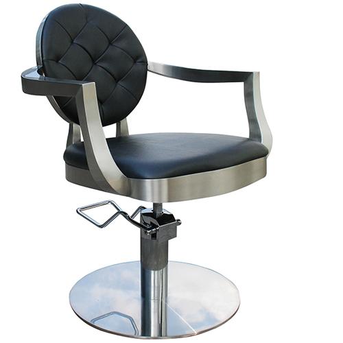 Cadeira Cabeleireiro Chic 06096.50