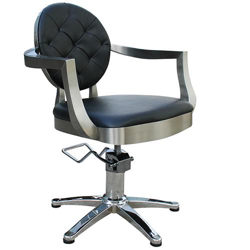 Cadeira Cabeleireiro Chic 06096/50/1
