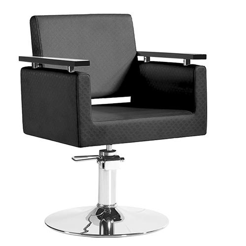 cadeira cabeleireiro comfort 04891