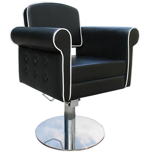 Cadeira Cabeleireiro Style-06095.50