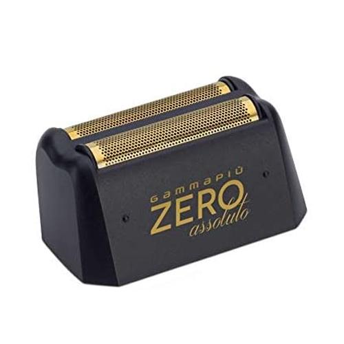 Gammapiu Zero Absoluto Cabeça Corte Substituição