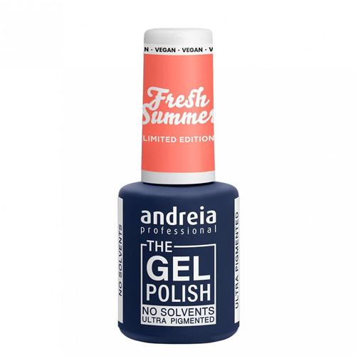 Andreia The Gel Polish Fresh Summer - FS2