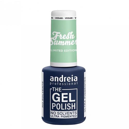 Andreia The Gel Polish Fresh Summer - FS3