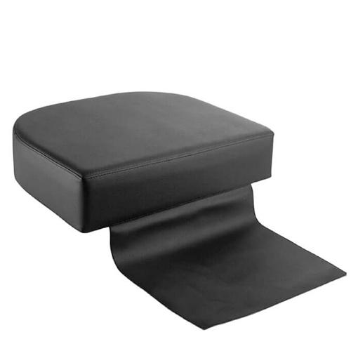 Assento Cabeleireiro