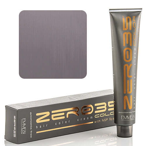 Tinta Zero35 Sem Amoníaco Pure Light Cold Pearl 100ml