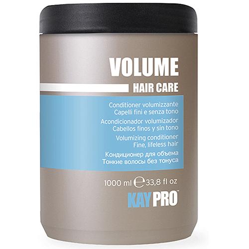 Condicionador Capilar Kaypro Volume 1000 ml