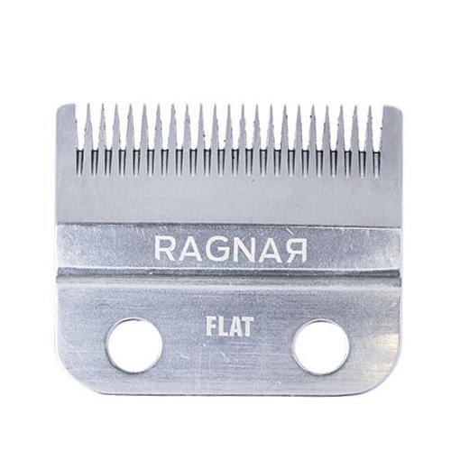 Cabeça Corte Ragnar