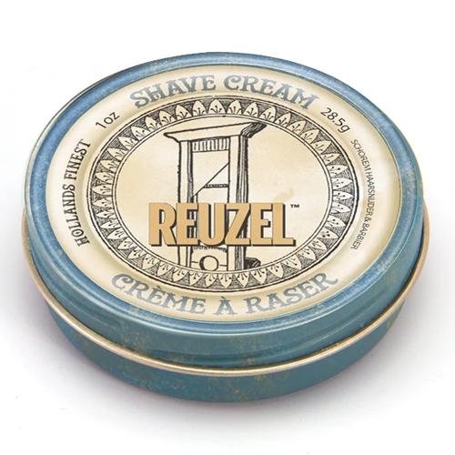 Reuzel Shave Cream - 283.5g