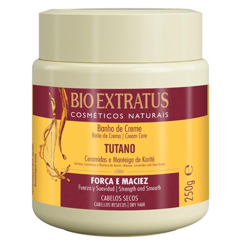 BioExtratus Mascara Tutano 250ml