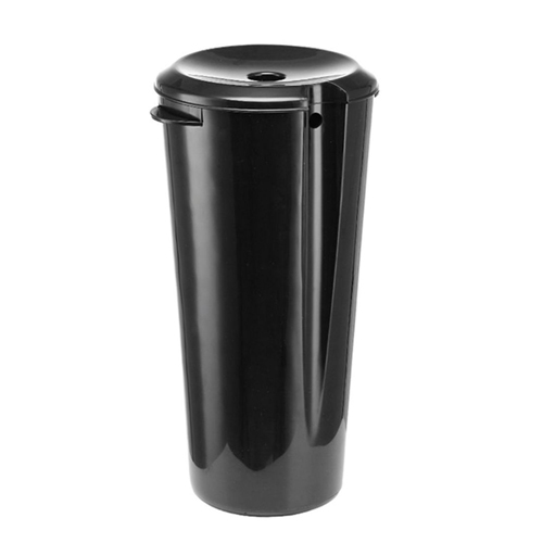 Depósito Para Rampa de Lavagem Portátil - 12 Litros
