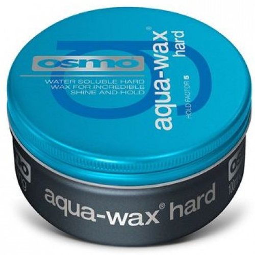 Cera Osmo Aqua Wax-100ml