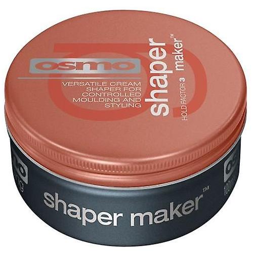 Osmo Cera de Cabelo Shaper Maker 100ml