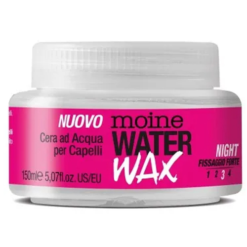 Renee Blanche Cera Moine Wax Night 150ml