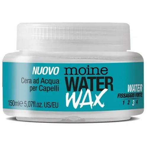 Renee Blanche Cera Moine Wax Water 150ml