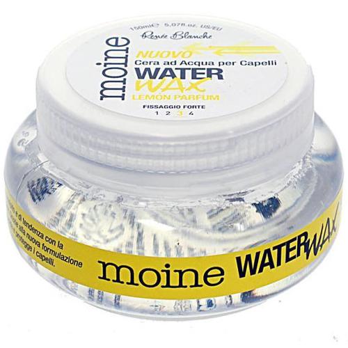 Renee Blanche Cera Moine Wax Lemon 150ml