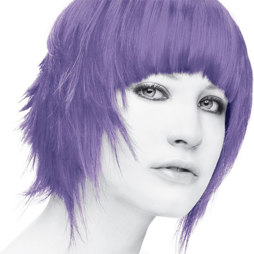 Stargazer Hair Coral Lavender-70ml