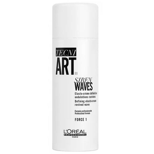 Tecni Art Siren Waves 150ml