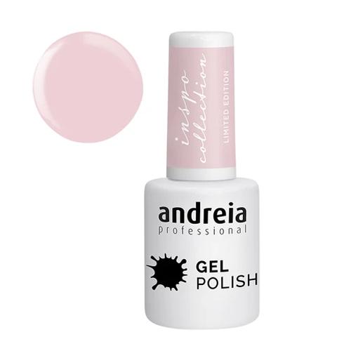Andreia Verniz Gel Inspo Collection - IN5